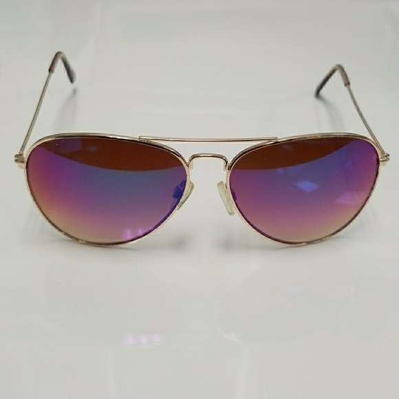 207288ea55d6 H&M Accessories - 🔥🕶 H&M AVIATOR Women's Sunglasses 🕶🔥